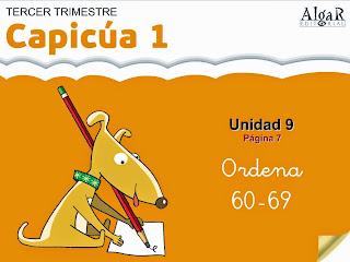 http://bromera.com/tl_files/activitatsdigitals/capicua_1c_PF/CAPICUA1-U9-PAG07-CAS.swf