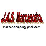 Marcenaria J. A. S.