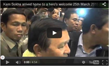 http://kimedia.blogspot.com/2015/03/kem-sokha-arrived-home-to-heros-welcome.html