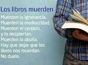 Bibioteca virtual Miguel de Cervantes