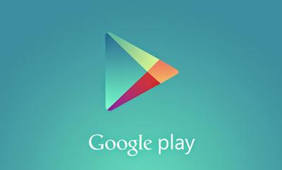 Comment accéder au Google Play Store d'autres pays