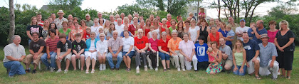 2010 Reunion