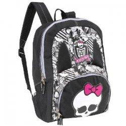Bag Monster High6