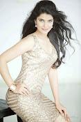 Manisha shri latest glamorous photos-thumbnail-30