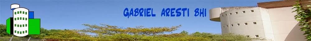 Gabriel Aresti BHI
