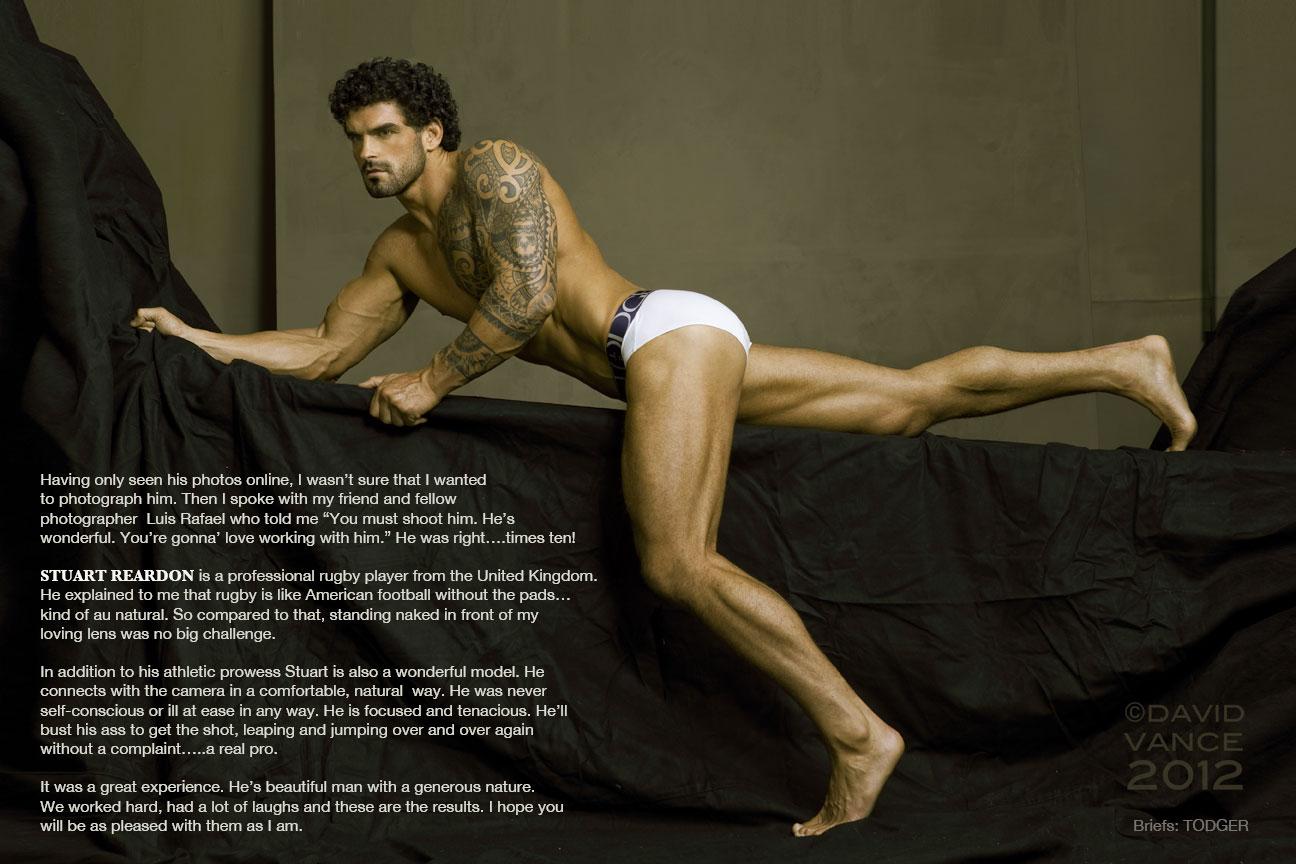 http://3.bp.blogspot.com/-UURZZxzP9ms/UE1Wnz1wslI/AAAAAAAADSI/G64IkJtbFbo/s1600/Oh+Men+Gay+Stuart+reardon+%252812%2529.jpg