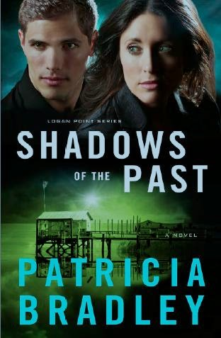 Cover of Shadows of the Past with a buy link.
