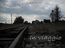 Ferrovie della Calabria ...