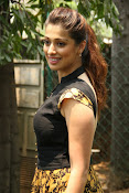Actress Raai laxmi photos-thumbnail-18