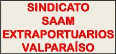 SINDICATO SAAM EXTRAPORTUARIOS