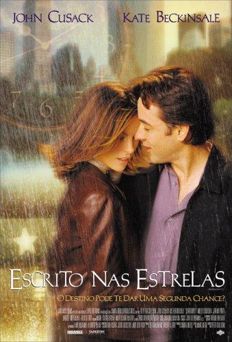 Download Escrito Nas Estrelas DVDRip Dublado XviD