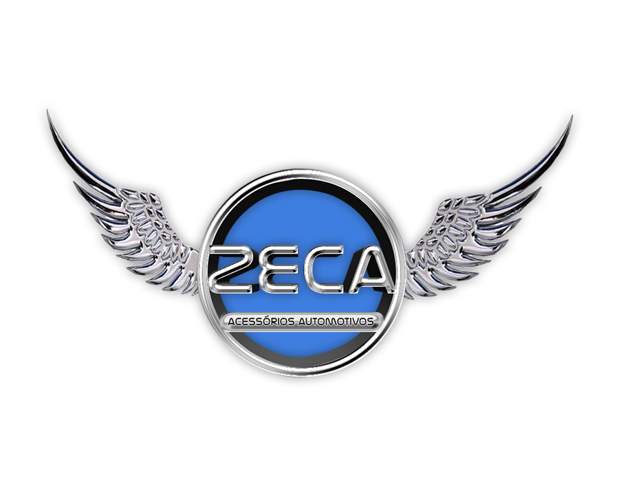 ZECA ACESSORIOS AUTOMOTIVOS