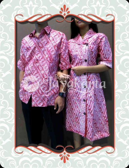 Melestarikan Budaya Bangsa dengan Memakai Batik, Tips Batik, Info Batik, Pola Batik, Desain Batik, Belanja Batik, Batik Semarang, Batik Jayakarta,