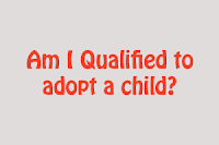single parent adoption requirements