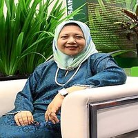 Vice-Chancellor of USM