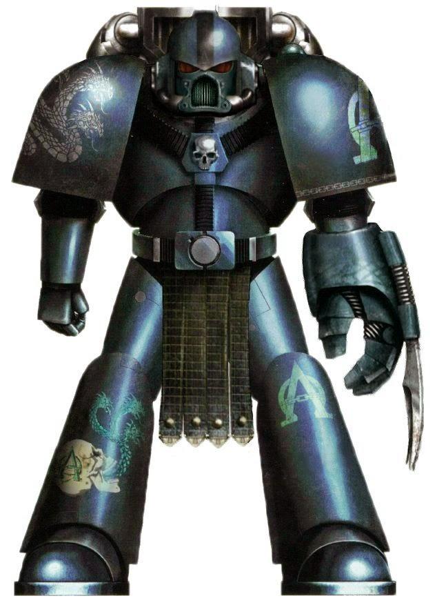 [Big Z] Death Korps, Legio Fureans, Death Guard Pré-Héresie - Page 12 B7f1024e6b43d033685269132d9601dd