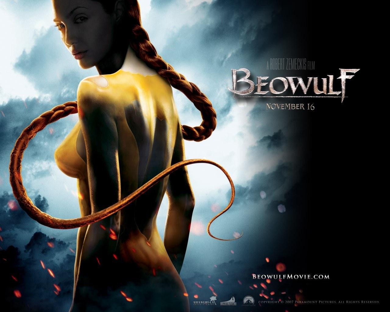 http://3.bp.blogspot.com/-UU_5G2Wq4XU/TlpE7YEep7I/AAAAAAAAAMs/M7wFArE6hYY/s1600/Beowulf-poster.jpg