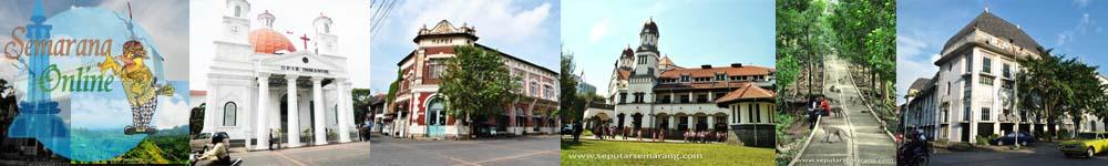 SemarangOnline.com | Situs Berita Seputar Semarang