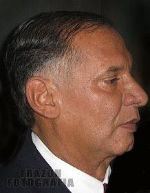 LUIS CARLOS DELGADO PEÑON
