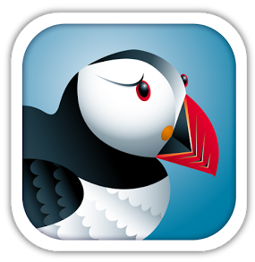 Puffin Web Browser v4.0.0.791