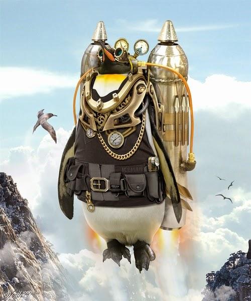 12-Iceman-Adventurer-Extraordinaire-Designer-&-Illustrator-Marcus-Aurelius-www-designstack-co