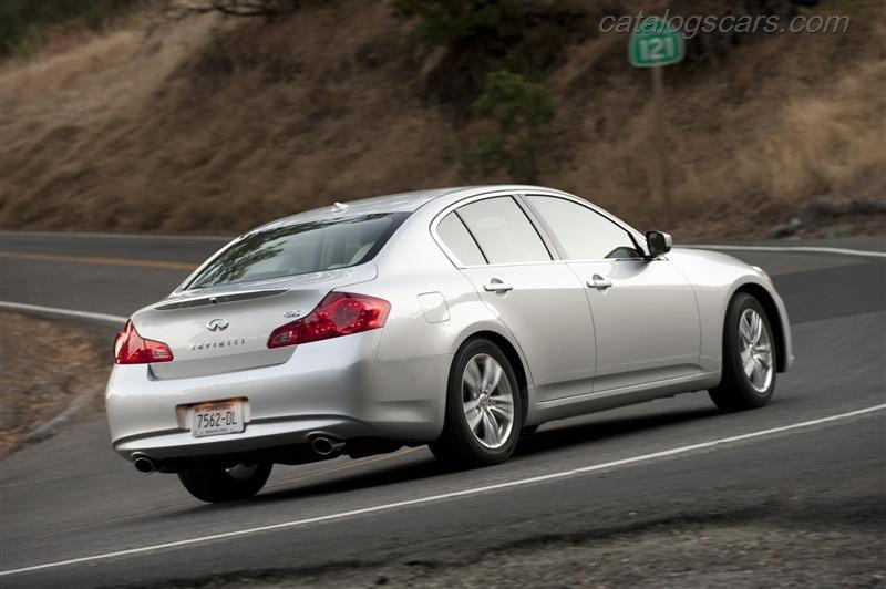 صور سيارة انفينيتى G25 سيدان 2014 - اجمل خلفيات صور عربية انفينيتى G25 سيدان 2014 - Infiniti G25 Sedan Photos Infinity-G25-Sedan-2012-12.jpg