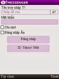 ung-dung-yahoo-messenger