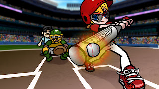 Cheat Baseball Heroes Terbaru UPDATE Agustus 2015 Full Hack