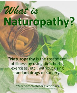 naturopathy and nutritional medicine Endeavour college of natural health library guides: naturopathy  evidence- based complementary and alternative medicine  nutritional medicine.
