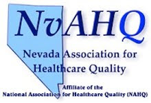 Nevada Association for Healthcare Quality