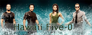 Hawaii+Five 0+2010 Download  Hawaii Five 0 1ª Temporada RMVB Legendado