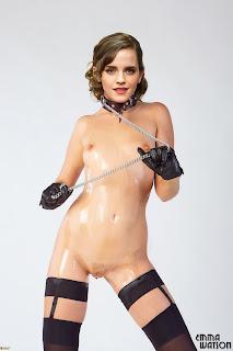 399049547 emma watson82 123 1176lo Emma Watson Nude in Bedroom Fingering in her Pussy Fake