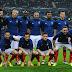 Griezmann Amankan Hasil Imbang Prancis saat Lawan Albania