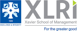XLRI XAT IIM CAT MBA entrance PT education blog Sandeep Manudhane SM sir Indore