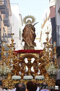 Santa Lucía