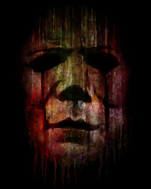 Halloween II fright rags image