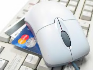 How to Accept Online Payments In a Way that Limits Fraud