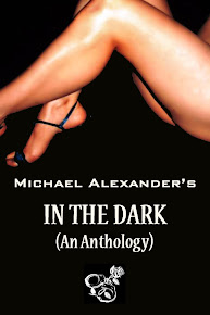 In The Dark (An Anthology)