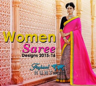 Designer Clothing Fabrics Online been enthralling clothing
