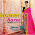 Women Saree Designs | Designer Saree Online | Indian Saree By LT Fabrics