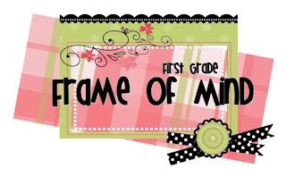 mrsstamp.blogspot.com