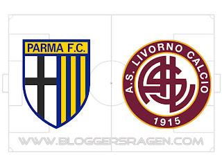 Prediksi Pertandingan Livorno vs Parma