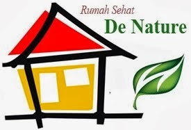 Denature Indonesia