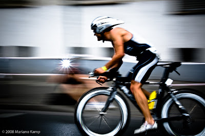 Sport Photography Tips