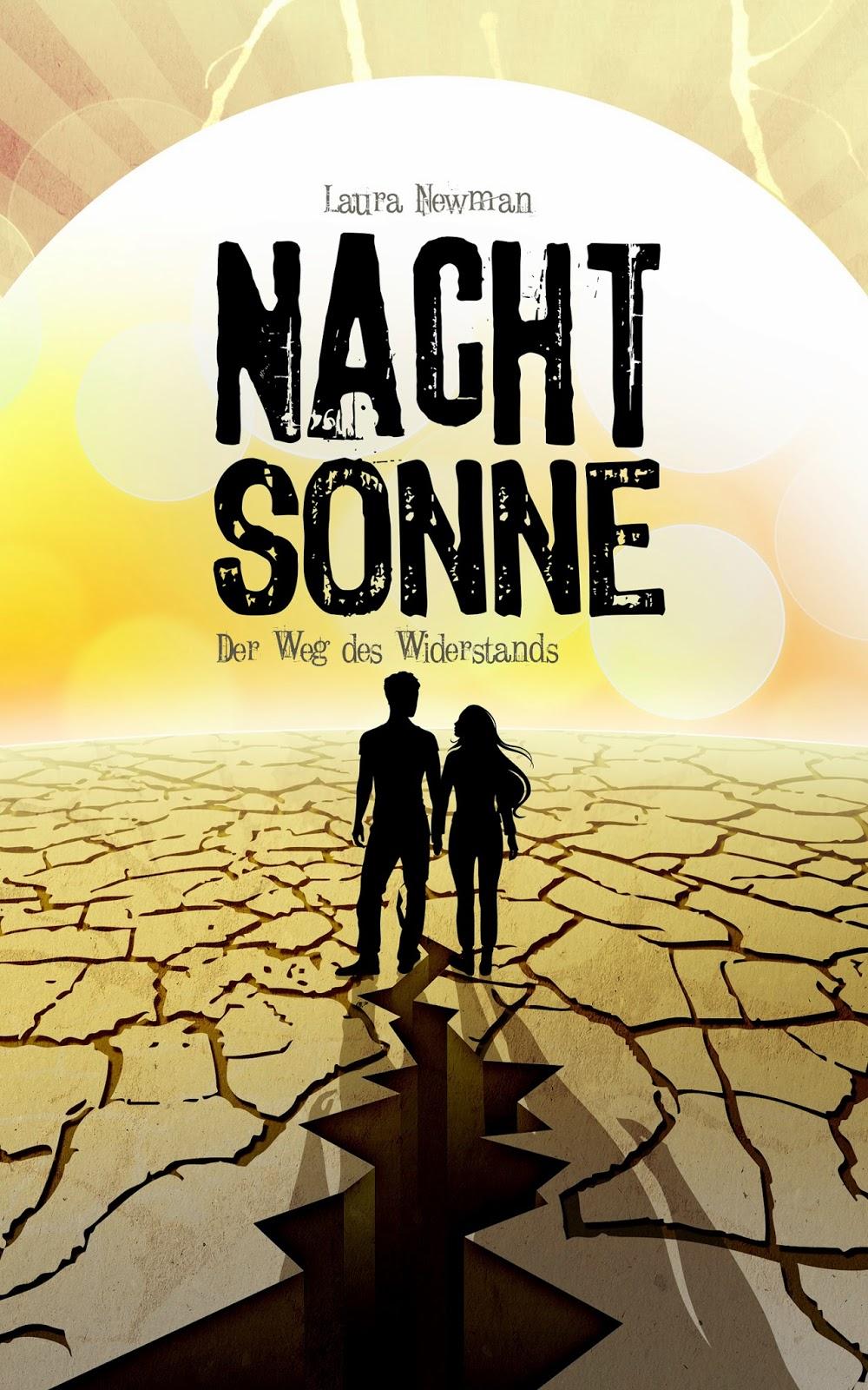 http://www.amazon.de/NACHTSONNE-Der-Widerstands-Nachtsonne-Chroniken/dp/1499678584/ref=pd_sim_b_1?ie=UTF8&refRID=06AWC4A5T9JEHXESSR5Z