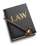 Top 20 Law Colleges in India