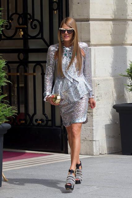 anna_dello_russo_en_Paris
