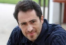 Una Vida Mejor, la película que logra que el Damian Bichir sea Nominado al Oscar como Mejor Actor.