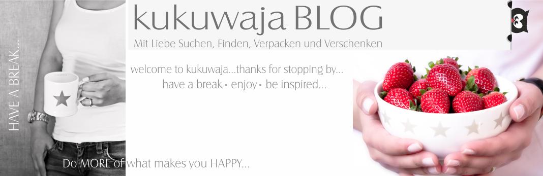 kukuwaja