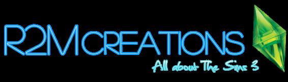 R2M Creations